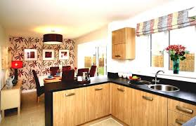 interior decoration indian homes amusing small home decor ideas india 42 interior design for indian