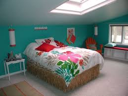 images of teenage beach bedrooms for girls beach style