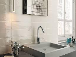 Tile Accent Wall Bathroom Order Bathroom Tiles Accent Walls For 5 Wall Hampedia