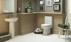 bathroom design plans the 2017 ultimate bathroom design guide