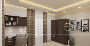 Kerala Home Design Facebook by Sophisticated Modern Residential House Design Amazing