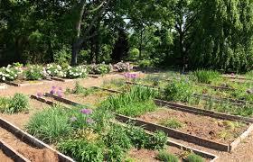 garden family garden spaces knoxville botanical garden and arboretum knoxville