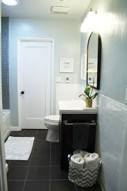 Easy Bathroom Ideas Colors 35 Best Bathroom Images On Pinterest Home Room And Home Decor