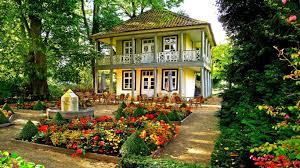 Canada Home Decor Simple House And Garden Canada Decor Modern On Cool Wonderful