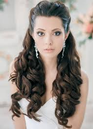 farewell hairstyles best different hairstyles for saree