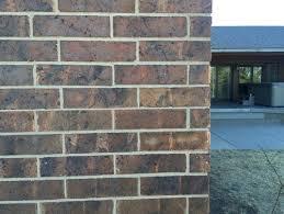 patio concrete paint design