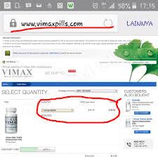 harga vimax asli canada 2018 vimaxasli top