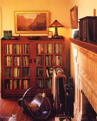 Arts Crafts Bookcase Bookcase American Arts And Crafts 1900 Trc871 Custom Doors