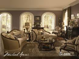 Michael Amini Office Furniture by 1 199 00 Palace Gates Wood Chair Leopard By Michael Amini D2d