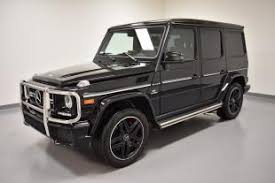 g class mercedes used for sale and used mercedes g class for sale in ohio oh getauto com