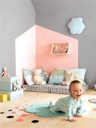 chambre bébé montessori chambre bebe montessori une chambre montessori pour bacbac chambre