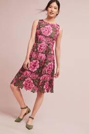 dress pink dresses on sale shop sale dresses anthropologie