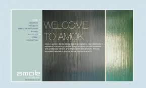 Interior Design And Furniture Websites For Your Inspiration - Interior design advertising ideas