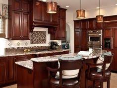 two tier kitchen island designs two tier kitchen island kitchens kitchens modern