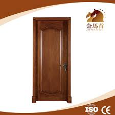 Exterior Solid Wood Doors by Exterior Carved Wood Door Exterior Carved Wood Door Suppliers And