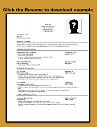 examples of resumes cvs pharmacy job application 2016 the abs