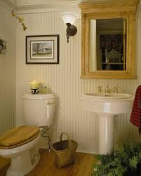 beadboard bathroom ideas bathroom traditional with wainscoting