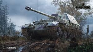 october 2016 wallpaper u0026 calendar tanks world tanks media