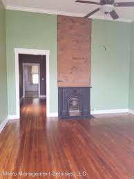 llc for rental property frbo salem indiana united states houses for rent by owner