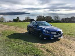 mercedes c class saloon reviewing the mercedes c class saloon the challenge is on