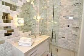 modern bathroom tiles u2013 koisaneurope com