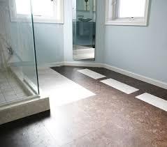 cheap bathroom flooring ideas fantastic bathroom floor ideas cheap with decor of cheap bathroom