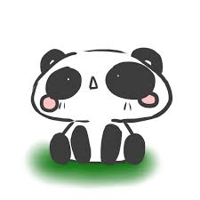 chibi image chibi panda by shadethenighthunter d6taqy3 jpg fanloid