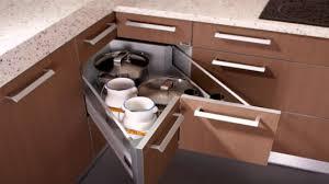 kitchen sink hardware corner kitchen base cabinets drawers