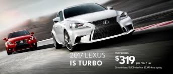 lexus is website lexus dealership in north scottsdale az bell lexus
