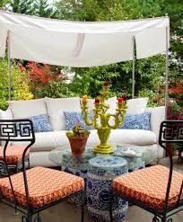 themed patio themed patio decor and coastal home decor outdoor