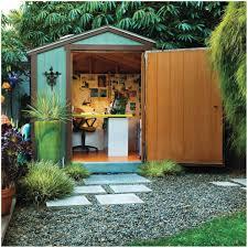 backyards terrific exterior of sett studio at joey williams