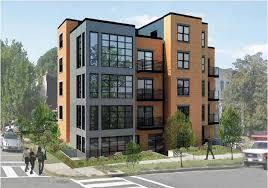 residential building plans 15th d se building plans preliminary design brian