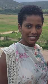 twa pixie on long hair 27 best tamron hall images on pinterest tamron hall short