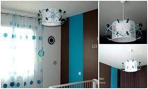 ladaire chambre bébé plafonnier chambre garcon porte interieur avec ladaire plafond