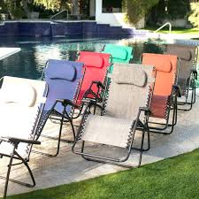 Costco Lawn Chairs Zero Gravity Lounge Chair Costco Timber Ridge Anti Side Table