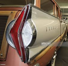 rarest cars this 1958 edsel bermuda is one of the rarest cars that tim