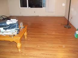 Laminate Flooring Lumber Liquidators Charisma Plus Laminate Flooring