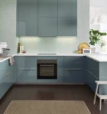 best 25 ikea kitchen catalogue ideas on pinterest home shopping