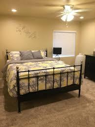 Bedroom Furniture Salt Lake City by Salt Lake City Furnished Housing