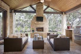 northwoods at avery ranch single family homes austin 78717