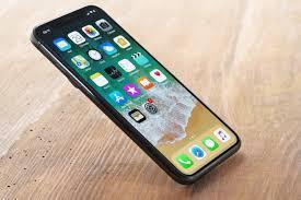 design iphone https boygeniusreport files 2017 1