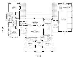 Cape Cod House Plans With First Floor Master Bedroom Cape Cod House Plan With 4 Bedrooms And 6 5 Baths Plan 6773