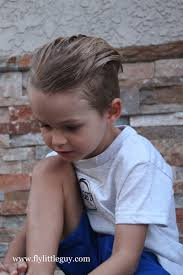 hair styles for 5year old boys home design year old boy hairstyles boys haircuts home design