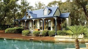 granny flats storybook designer homes