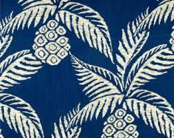 Tropical Curtain Panels Floral Curtains Jewel Tone Window Curtains Jacobean Floral