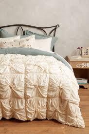 Daybed Comforter Set Bedroom Best Picks For Shabby Chic Bedding Daybed Comforter Sets