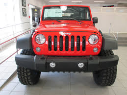 red jeep rubicon 43 best our lifted jeeps images on pinterest lifted jeeps jeep