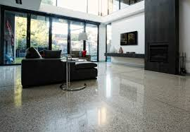 Polished Concrete Floors House  Polished Concrete Floors Ideas - Concrete home floors