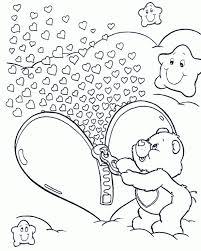 imagenes de amor para dibujar grandes lindos y tiernos dibujos animados de amor para descargar todo en