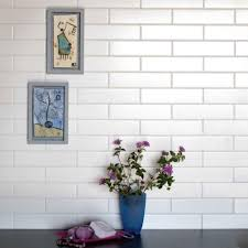 white bathroom tiles shop tileflair